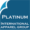 Platinum International Apparel Group